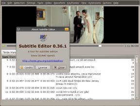 Edita tus subtitulos en Linux con Subtitle Editor - dpwd4i.jpg