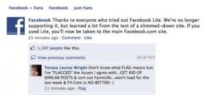 """Facebook elimina su versión """"lite"""" - facebooklite-300x139"""