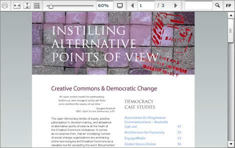 Integra archivos pdf en tu web con FlexPaper - flexpaper