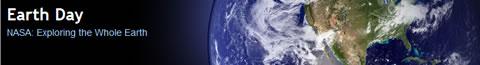 fotos de la tierra nasa Fotos de la tierra por la NASA