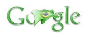 google brasil Google Brasil multado por no censurar su red social Orkut