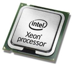 Intel presenta nueva serie de procesadores Xeon - inter-xeon
