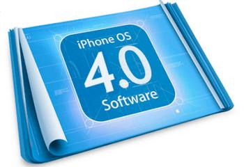 Apple libera la beta 2 del SDK del iPhone OS 4 - iphone-os-4