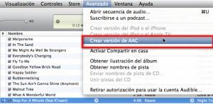 Como crear tonos para celular desde iTunes - itunes-tone-4-300x147