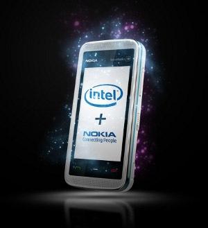 El sistema operativo de Nokia e Intel: Meego, es liberado - meego-dia-1-intel-nokia