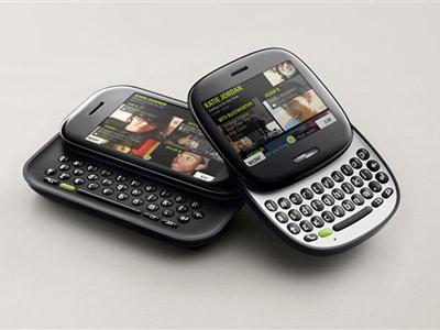El nuevo anuncio de Microsoft promocionando sus smartphones KIN causa polémica - microsoft-kin-phones_0