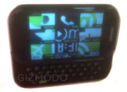 Microsoft anunciará celular Pink - microsoft-pink