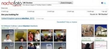 Nachofoto, un nuevo buscador de fotos en tiempo real - nachofoto-600x268-300x134