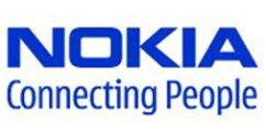 Nokia compra Novarra, compañía del navegador Vision - nokia-logo