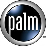 Palm está a la venta - palm-e1271100137884