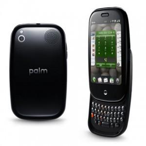Palm está a la venta - palm-pre-e1271100167191