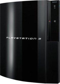 El nuevo Firmware del PS3 incluirá soporte para 3D - playstation-3