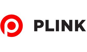 Google adquiere a la empresa Plink - plink-logo