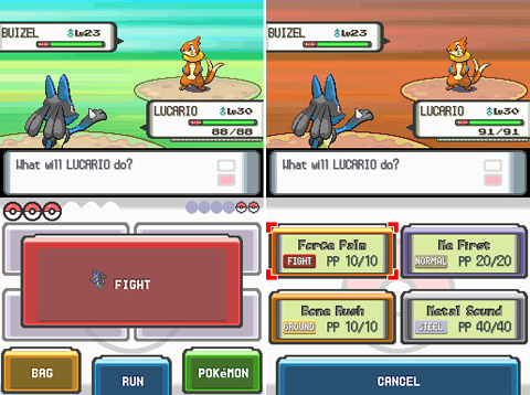 Nintendo 3DSi podría ser lanzado en Octubre - pokemon_image_1173399814_1177116764