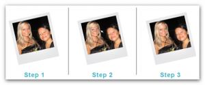 Red iGone, una aplicación web para eliminar los ojos rojos - reditgone-300x125