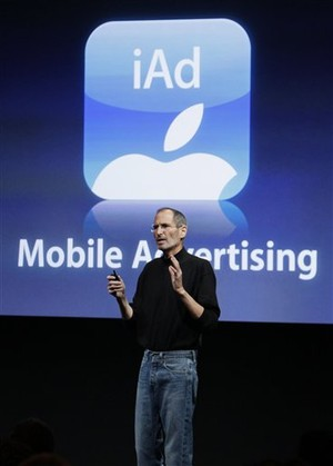 Apple quiere patentar la marca iAd - resized_iad