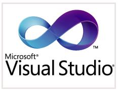 Visual Studio 2010 gratis para estudiantes - visual-studio-2010