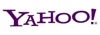 Yahoo! lanza su acortador de enlaces - yahoo1
