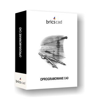 Acid cover Bricscad, el autocad para Linux se actualiza