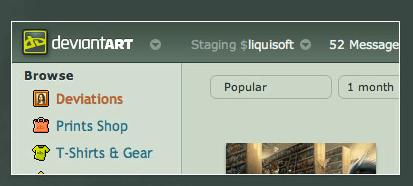 DevianArt hace cambios en su diseño - Captura-de-pantalla-2010-05-19-a-las-08.49.30