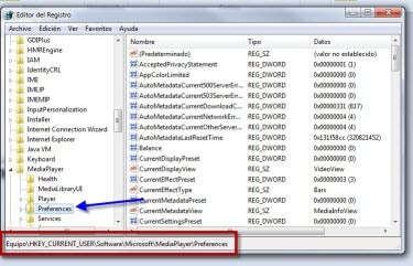 Como cambiar el fondo de Windows Media Player - Como-cambiar-el-fondo-de-Windows-Media-Player-1