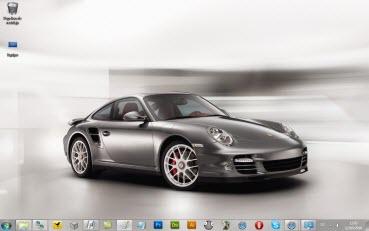 Como cambiar un tema de Windows 7 - Como-cambiar-temas-de-windows-7-5