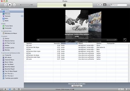 Como encontrar canciones duplicadas en iTunes - Como-encontrar-canciones-duplicadas-en-iTunes-1