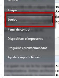 Como formatear una USB o SD Como formatear tu memoria flash USB o tarjeta SD