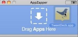 Cómo desinstalar aplicaciones en Mac - Desinstalar-aplicaciones-mac-webadictos-3