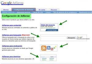 Como activar Google Ads en tu blog de Blogger - Google-Ads-3-300x209