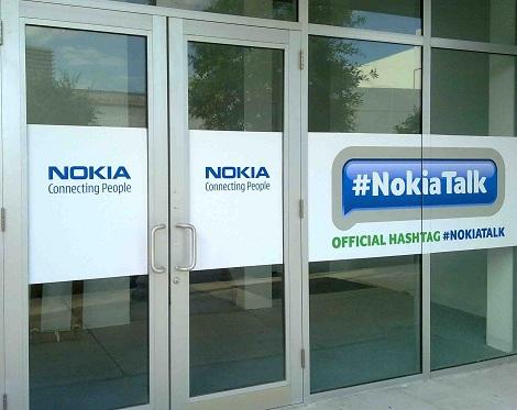 Reseña del #NokiaTalk Miami - NokiaTalk