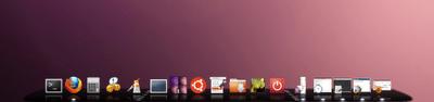 Cairo Dock, un potente Dock al estilo Mac Os en Linux - Selection_010