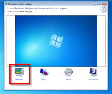 Como cambiar el wallpaper de Windows 7 Starter con StarterBackgroundChanger - StarterBackgroundChanger-8