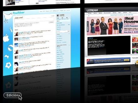 """Cómo organizar """"Top Sites"""" de Safari - Top-Sites-1"""