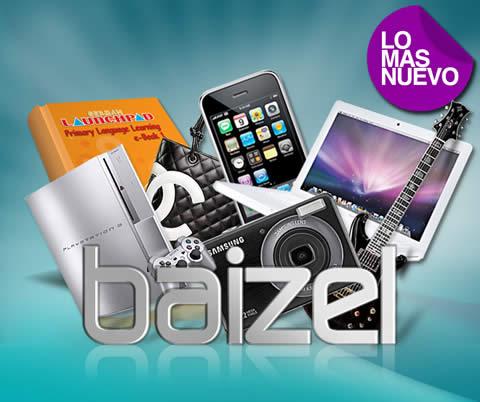 Anuncios clasificados en México, Baizel.mx - anuncios-clasificados-mexico