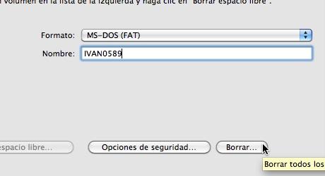 Como formatear en Mac - como-formatear-disco-mac-usb-4