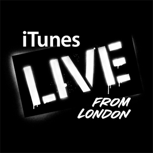 Apple pide el registro de la marca iTunes Live - compituneslive
