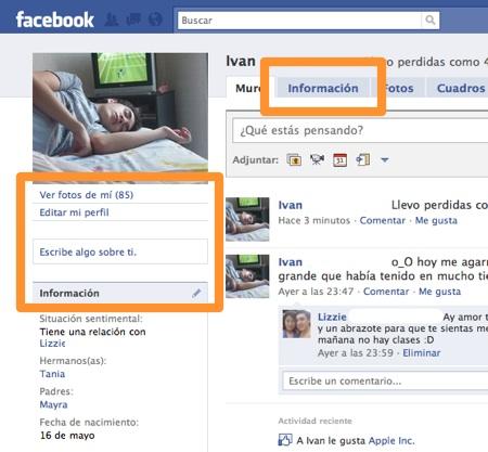 Nuevo en Facebook? Consejos de cómo empezar - consejos-uso-facebook-webadictos2