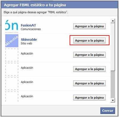 """Agregar cuadro """"invitar amigos"""" en páginas de facebook - cuadro-invitar-amigos-paso-2"""
