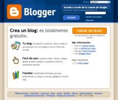 Cómo iniciar un blog en Wordpress o Blogger - empezar-blog-wordpress-blogger-6
