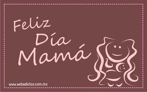Fondos dia de la madre - fondos-dia-madre