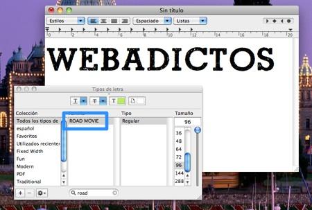 Cómo instalar fuentes en Mac - instalar-fuentes-en-mac-webadictos-6