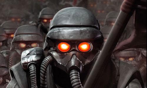 killzone 3 Se acerca la nueva entrega de Killzone para PS3