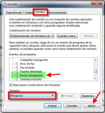 Desactiva el sonido de click de Internet Explorer - sonido-iie-1