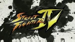 Increible corto de Street Fighters hecho por un fan - street_fighter_iv_logo-300x171