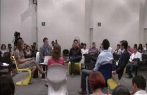 El nuevo rostro de las marcas #140Mexico - 140mexico-rosotros-marcas