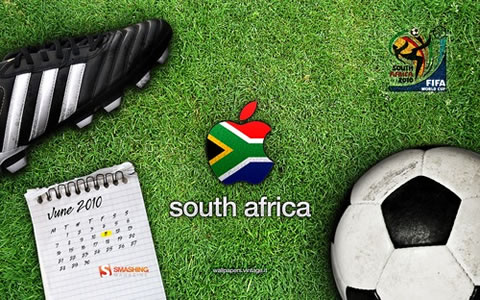 Wallpapers de Junio 2010 - 2010-fifa-world-cup-south-africa