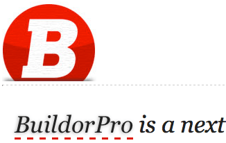 Buildorpro, una impactante herramienta para el diseño web - Captura-de-pantalla-2010-06-02-a-las-11.10.18
