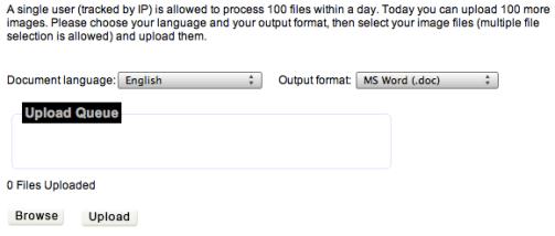 Como convertir documentos escaneados a texto con OCR Online - Captura-de-pantalla-2010-06-20-a-las-17.02.27