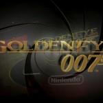 GodenEye 007 wii 150x150 Nintendo revive viejos clásicos E3 2010